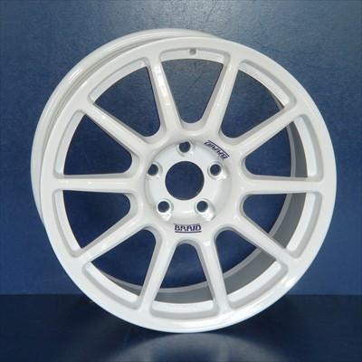 Fullrace Wheels