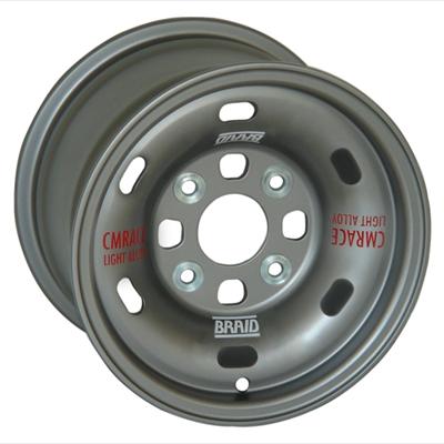 Formula CM Wheels