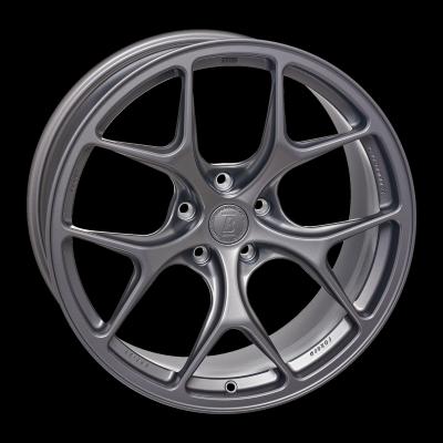 BRAID Performance Wheels BPF02