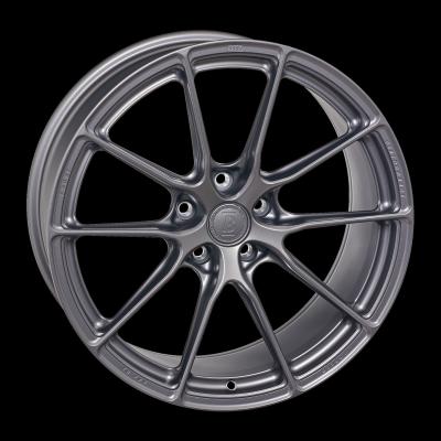 BRAID Performance Wheels BPF03